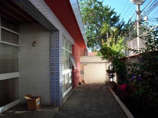 Foto 16 casa 4 quartos prado - cod: 109818