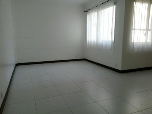 Foto 1 apartamento 4 quartos sao bento - cod: 109838