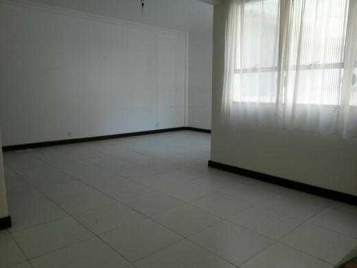 Foto 3 apartamento 4 quartos sao bento - cod: 109838