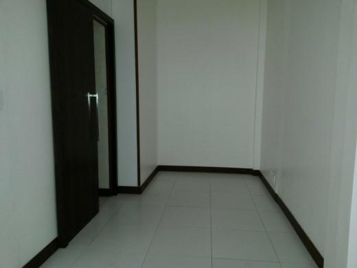 Foto 4 apartamento 4 quartos sao bento - cod: 109838