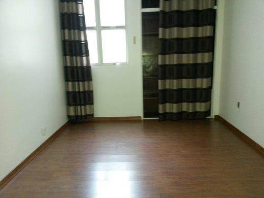Foto 5 apartamento 4 quartos sao bento - cod: 109838