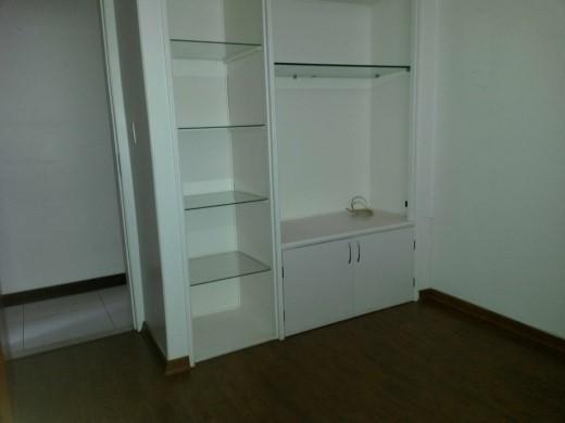 Foto 6 apartamento 4 quartos sao bento - cod: 109838