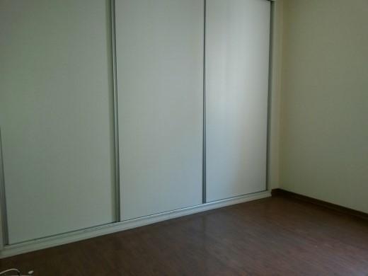 Foto 7 apartamento 4 quartos sao bento - cod: 109838