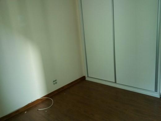 Foto 8 apartamento 4 quartos sao bento - cod: 109838