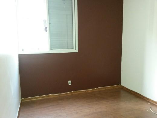 Foto 9 apartamento 4 quartos sao bento - cod: 109838