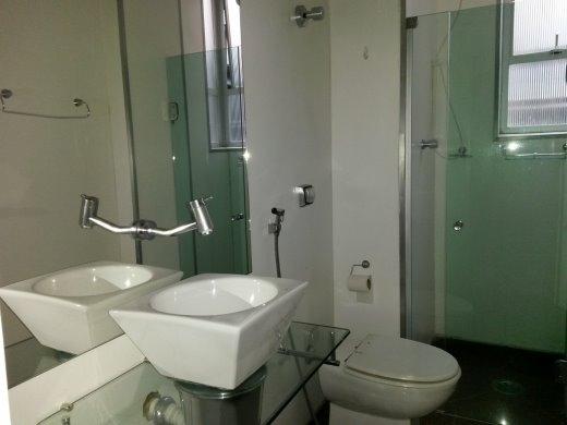 Foto 10 apartamento 4 quartos sao bento - cod: 109838