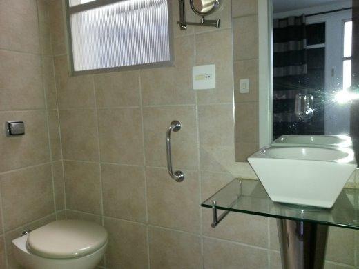 Foto 11 apartamento 4 quartos sao bento - cod: 109838