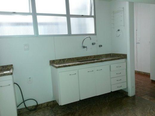 Foto 14 apartamento 4 quartos sao bento - cod: 109838