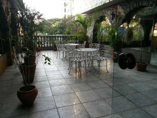 Foto 15 apartamento 4 quartos sao bento - cod: 109838