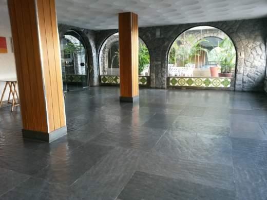 Foto 16 apartamento 4 quartos sao bento - cod: 109838