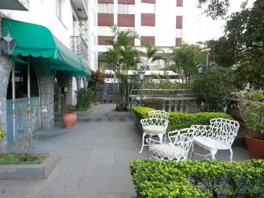 Foto 17 apartamento 4 quartos sao bento - cod: 109838