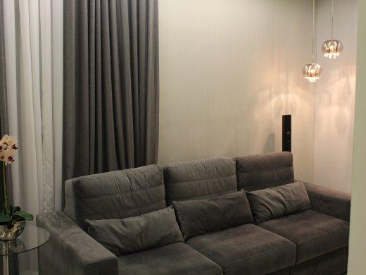 Foto 1 apartamento 3 quartos cidade jardim - cod: 109844