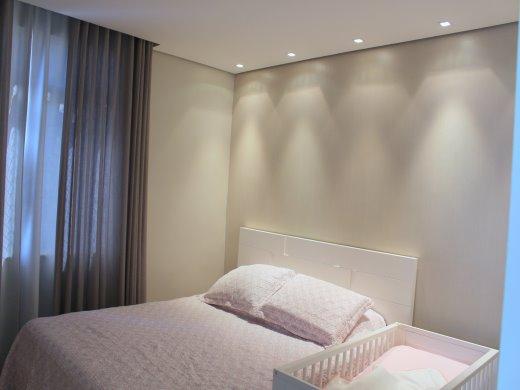 Foto 3 apartamento 3 quartos cidade jardim - cod: 109844