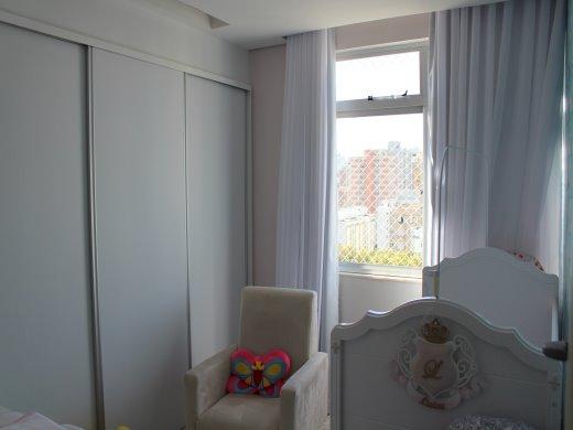Foto 4 apartamento 3 quartos cidade jardim - cod: 109844