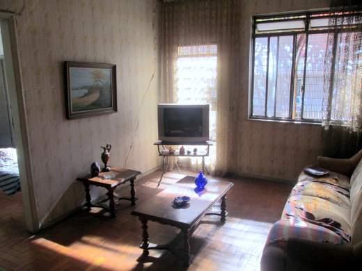 Foto 1 casa 3 quartos prado - cod: 109846