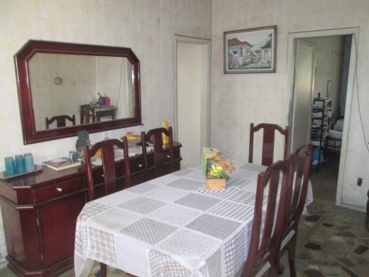 Foto 2 casa 3 quartos prado - cod: 109846