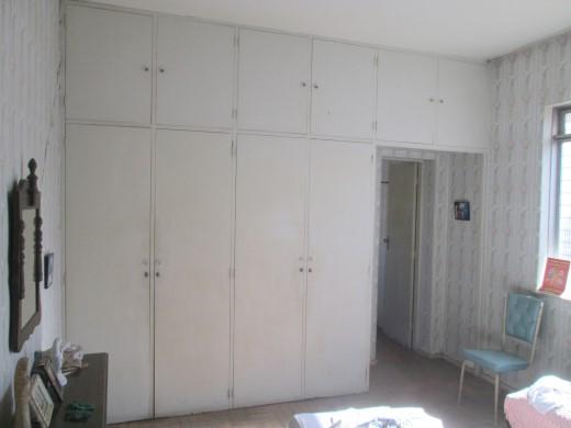 Foto 3 casa 3 quartos prado - cod: 109846