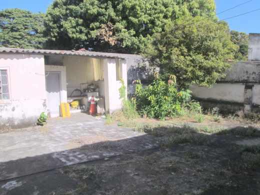 Foto 4 casa 3 quartos prado - cod: 109846