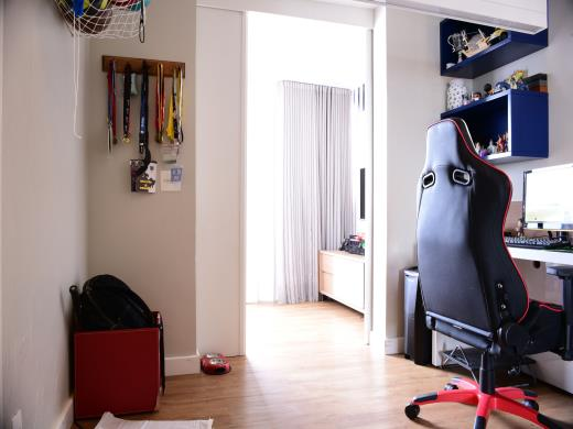 Foto 7 cobertura 4 quartos vila da serra - cod: 109856
