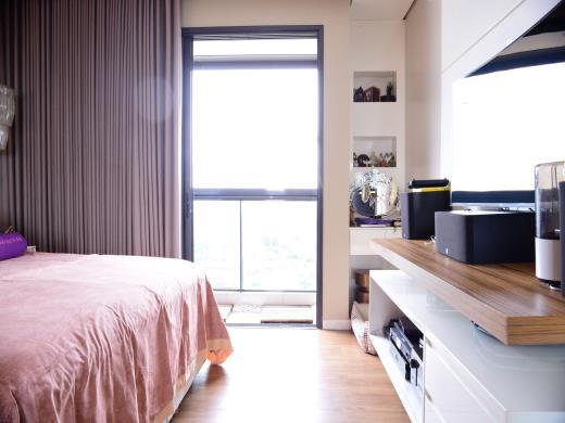 Foto 13 cobertura 4 quartos vila da serra - cod: 109856