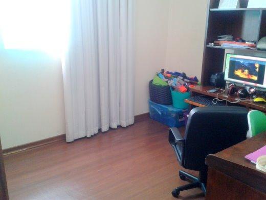 Foto 13 cobertura 4 quartos lourdes - cod: 109863