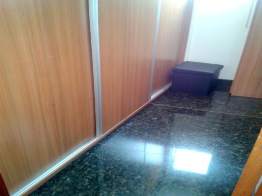 Foto 14 cobertura 4 quartos lourdes - cod: 109863