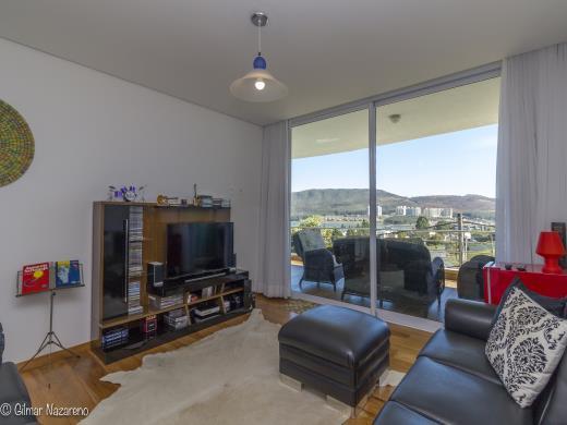 Foto 7 casa em condominio 5 quartos cond. alphaville - cod: 109891