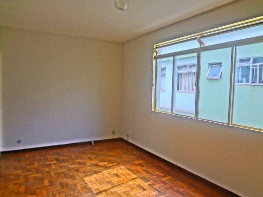 Foto 1 apartamento 4 quartos sion - cod: 109912