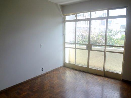 Foto 4 apartamento 4 quartos sion - cod: 109912