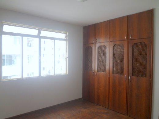 Foto 6 apartamento 4 quartos sion - cod: 109912