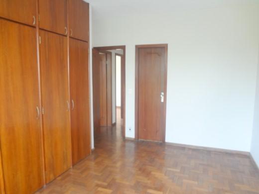 Foto 7 apartamento 4 quartos sion - cod: 109912
