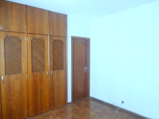 Foto 8 apartamento 4 quartos sion - cod: 109912