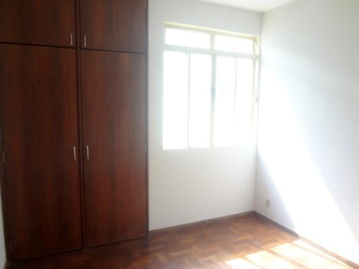 Foto 9 apartamento 4 quartos sion - cod: 109912
