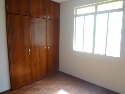 Foto 10 apartamento 4 quartos sion - cod: 109912