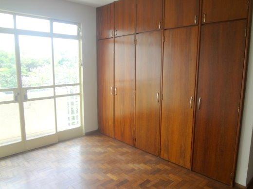 Foto 11 apartamento 4 quartos sion - cod: 109912