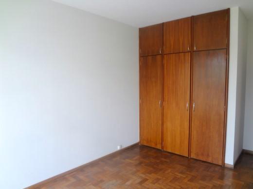Foto 12 apartamento 4 quartos sion - cod: 109912