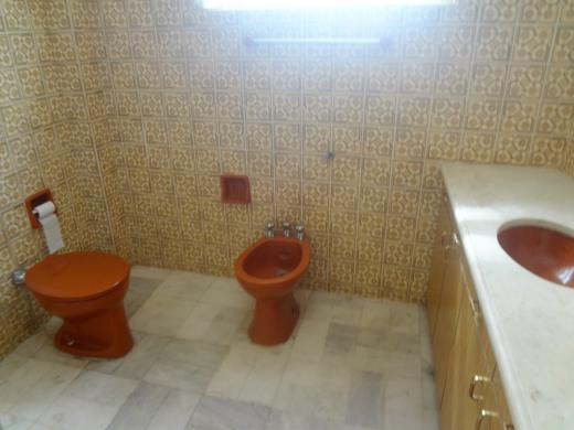 Foto 13 apartamento 4 quartos sion - cod: 109912