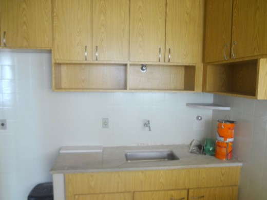 Foto 14 apartamento 4 quartos sion - cod: 109912