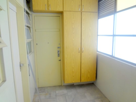 Foto 15 apartamento 4 quartos sion - cod: 109912