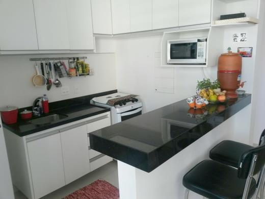 Foto 7 apartamento 2 quartos vila da serra - cod: 109925
