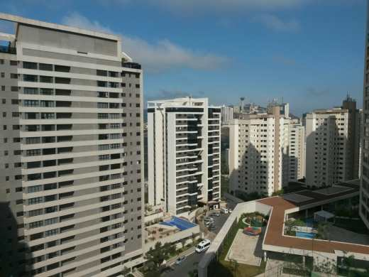 Foto 9 apartamento 2 quartos vila da serra - cod: 109925