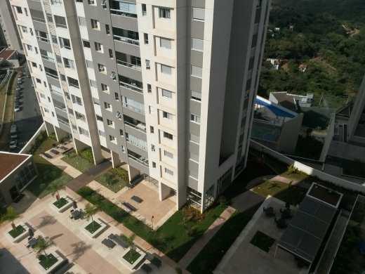 Foto 11 apartamento 2 quartos vila da serra - cod: 109925