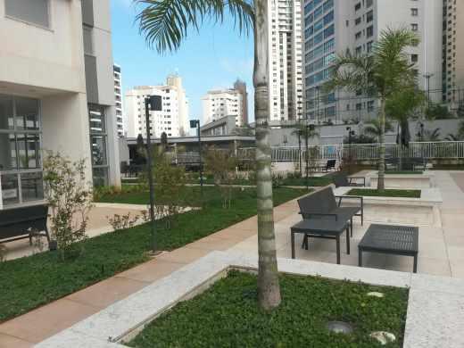 Foto 12 apartamento 2 quartos vila da serra - cod: 109925