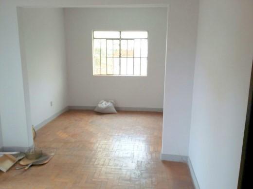 Foto 1 casa 3 quartos santa efigenia - cod: 109932