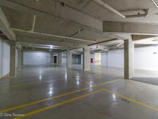 Foto 2 vaga de garagemsao bento - cod: 109935