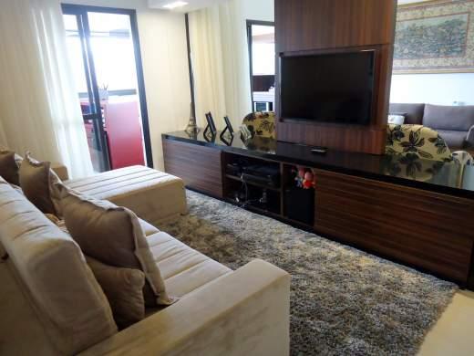 Foto 1 apartamento 4 quartos belvedere - cod: 109939