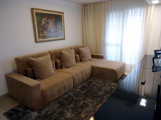 Foto 3 apartamento 4 quartos belvedere - cod: 109939