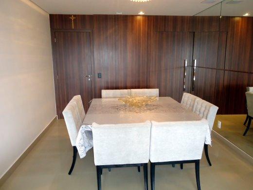Foto 4 apartamento 4 quartos belvedere - cod: 109939
