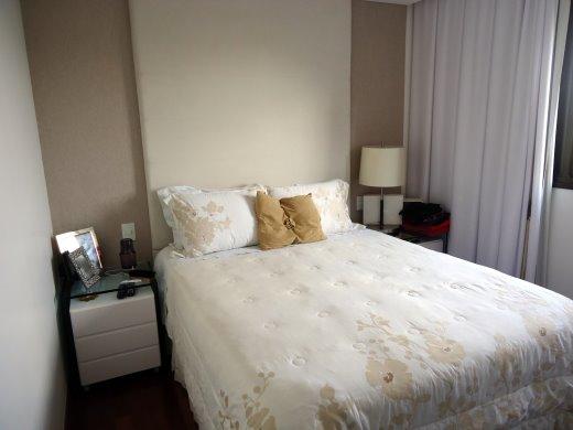 Foto 7 apartamento 4 quartos belvedere - cod: 109939