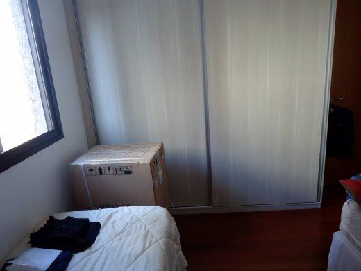 Foto 9 apartamento 4 quartos belvedere - cod: 109939